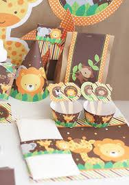 images 10 - ایدهای باحال برای برگزاری جشن تولد