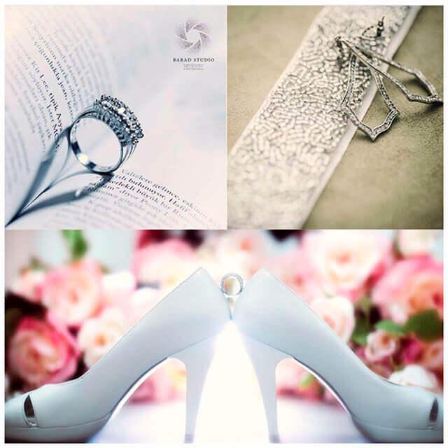 عروس به سبک ایرانی - انتخاب عکاس و آتلیه عروس با قیمت مناسب
