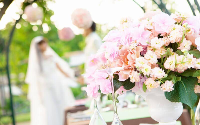 عروسی تهران - رابطه داشتن مجوز رسمی و نتیجه کار !