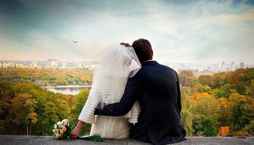 عروسی 1024x586 - عکس عروسی ، نکاتی که عکاسان باید بدانند