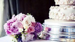 عروسی فرمالیته 300x169 - انتخاب عکاس و آتلیه عروس