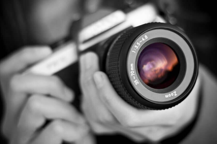 گرفتن از عروسی ایرانی - انتخاب عکاس و آتلیه عروس