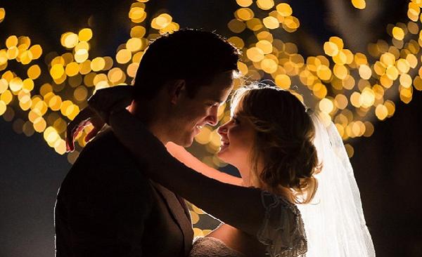 4 - جدیدترین شیوه های عکاسی و فیلمبرداری در جشن عروسی