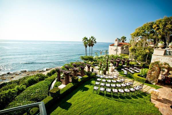 ترین دلایل برگزاری عروسی کوچک 4 - مهمترین دلایل برگزاری عروسی کوچک