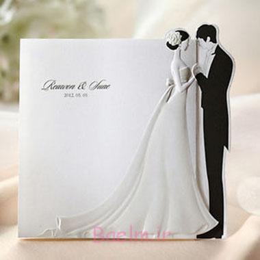120818355 talab ir - بهترین کارت دعوت عروسی