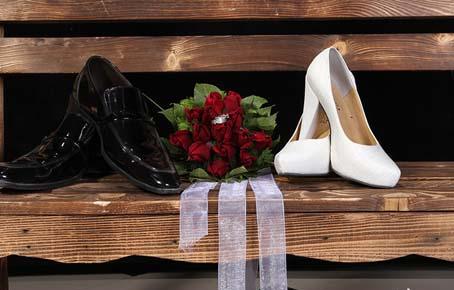 38 1 - قرارداد آتلیه عروس خود را اینگونه بنویسید !