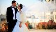 Screenshot 346 1024x585 - قوانین طلایی که برای برگزاری مراسم عروسی باید بدانید