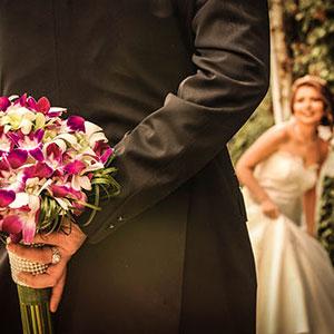 akasibagh - نکات مهم درباره آتلیه عروس