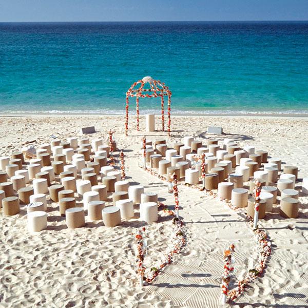 destination wedding 4 - عروسی خارج از خانه (مسافرتی)