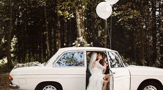 top best wedding photos of 2016 31 750x430 - اشتباهات رایج عروس و داماد ها در مورد هماهنگی های عکس و فیلم !