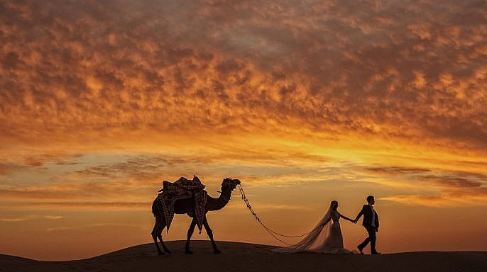 top best wedding photos of 2016 46 750x430 - نکته مهم برای عکاسی از مجالس جشن و عروسی