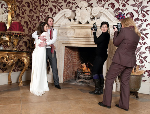 wedding photography 1 lenzak - ۵۰ نکته آموزشی عکاسی از مراسم عروسی برای مبتدیان