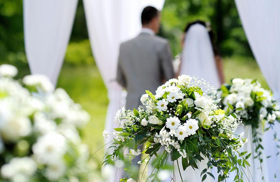 wedding - مدل لباس عروس های امسال را بشناسید