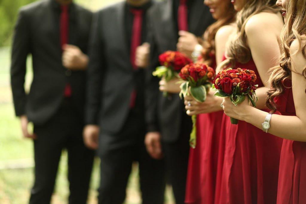 zaveeer 1024x683 - عکاسی از مراسم عروسی