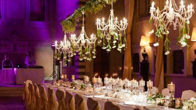 چگونه از اتفاقهای غیر منتظره عروسی جلوگیری کنیم
