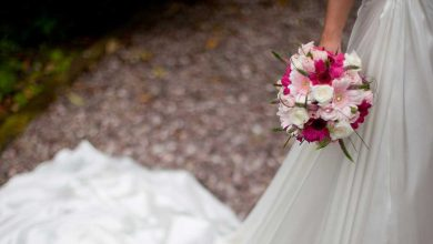 55 390x220 - تکنیکهای عکاسی حرفهای برای عروس ها ومجالس