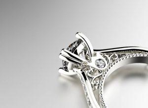 خرید حلقه ی نامزدی به چه نکاتی باید توجه کرد؟ ring clarity 300x220 - حلقه ی نامزدی باید چه ویژگی هایی داشته باشد؟