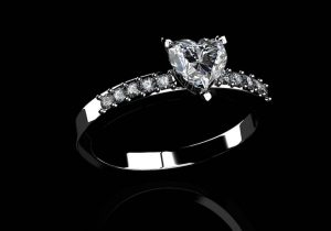 خرید حلقه ی نامزدی به چه نکاتی باید توجه کرد؟ ring various cutting 300x210 - حلقه ی نامزدی باید چه ویژگی هایی داشته باشد؟