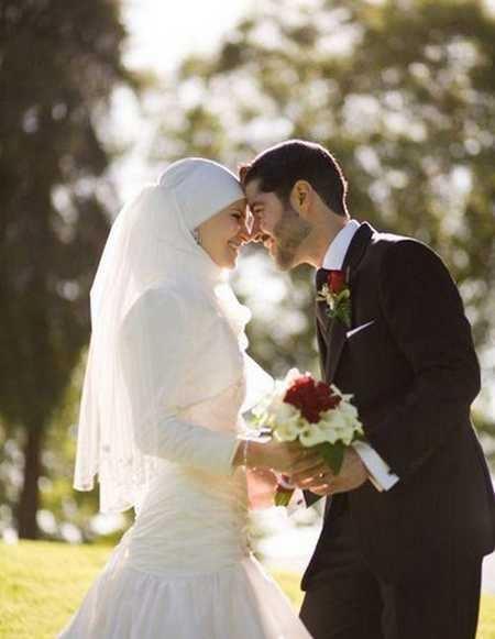 1124 - چطور استرس مان را در روز عروسی کنترل کنیم و از این روز لذت ببریم