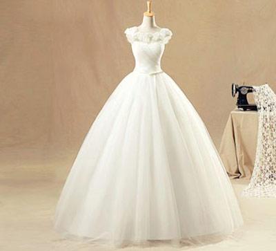 mo10434 - لباس عروس مناسب اندام شما کدام هست؟