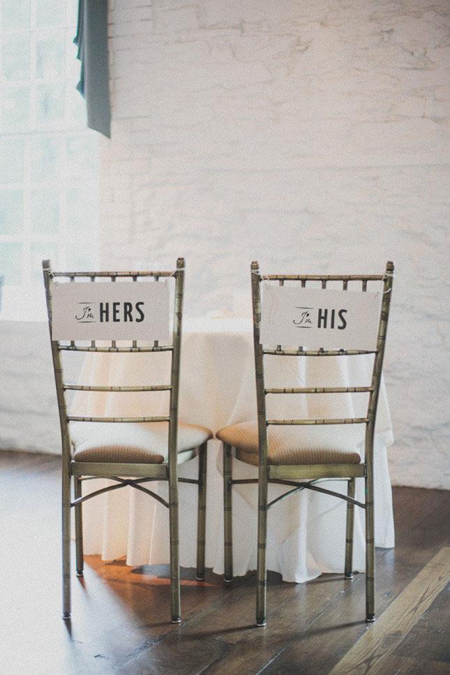 عروس و داماد 2 - مدل های جدید تزیین جایگاه عروس و داماد