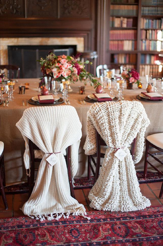 عروس و داماد 7 - مدل های جدید تزیین جایگاه عروس و داماد