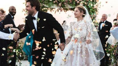 123456 390x220 - چگونه در جشن عروسی کاری کنیم که به مهمان ها بیشتر خوش بگذرد؟