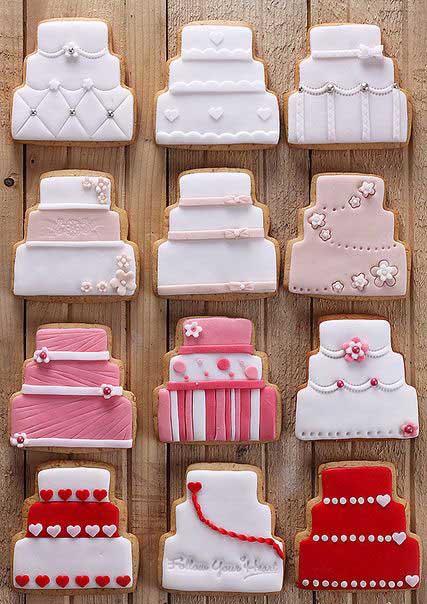 5bdb643cbecc983e968453a8cef3b621 - انواع جالب شیرینی جشن عروسی برای پذیرایی از مهمانان
