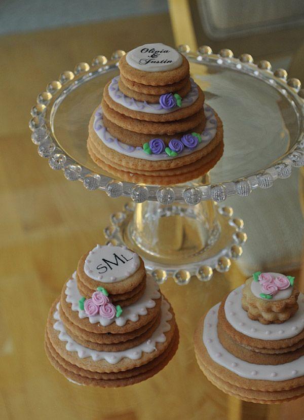 9420b23570a7e8ef333dc763fdcfc4e6 - انواع جالب شیرینی جشن عروسی برای پذیرایی از مهمانان