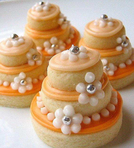 c09341429b9a3a93c677efe9f3d0a11d - انواع جالب شیرینی جشن عروسی برای پذیرایی از مهمانان