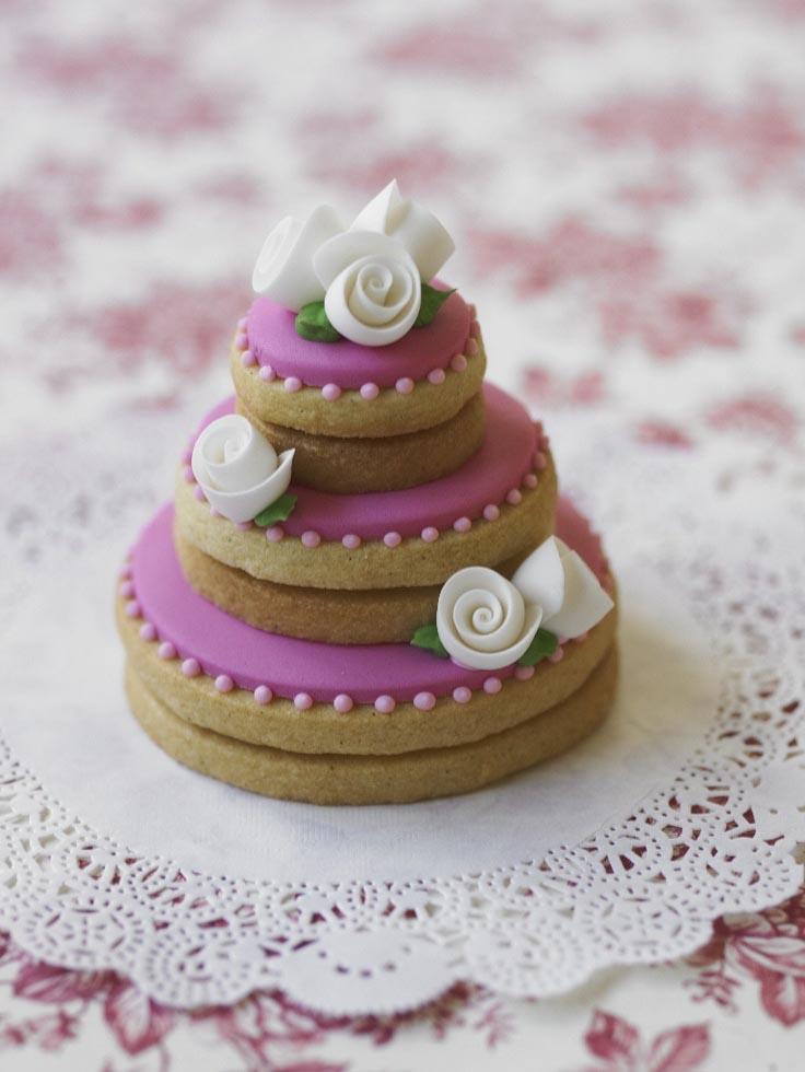 d948f9860348a08e96c2b87938317624 - انواع جالب شیرینی جشن عروسی برای پذیرایی از مهمانان