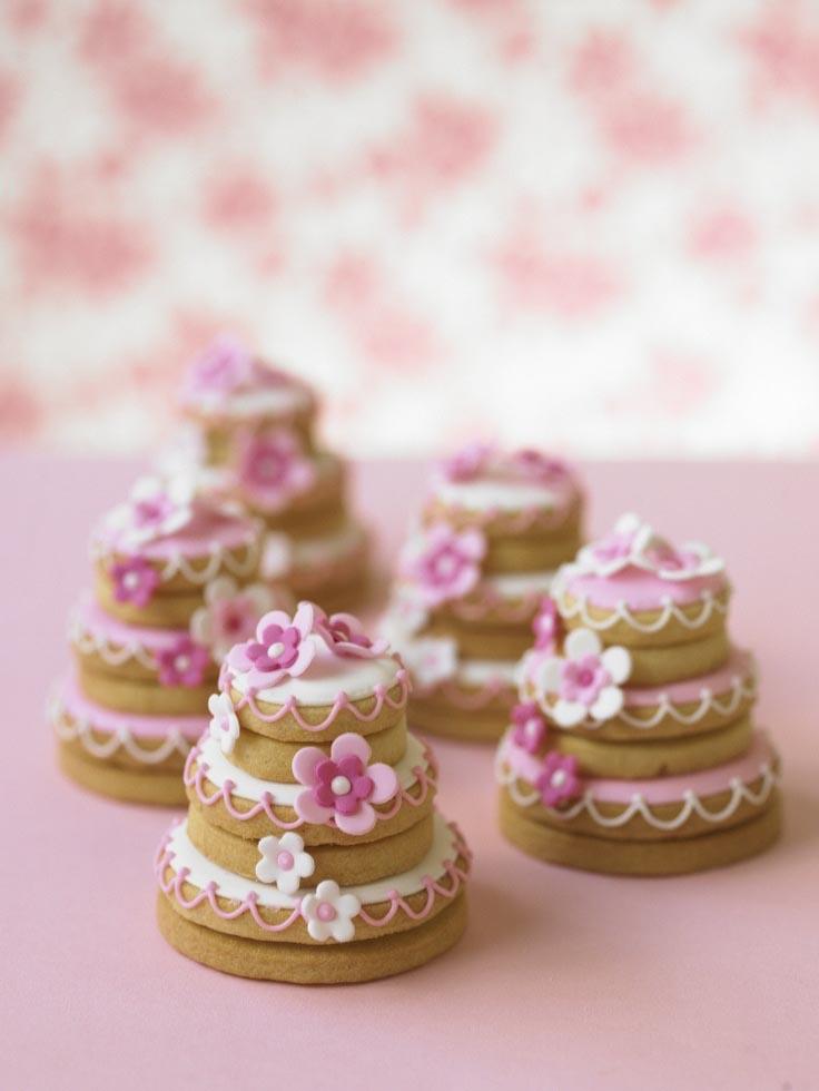 f7a3d56db0ba4b4cd57fc0c6c0a86295 - انواع جالب شیرینی جشن عروسی برای پذیرایی از مهمانان
