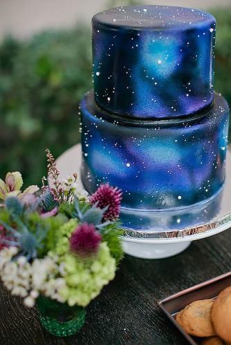 wedding cakes pictures lil sugar 334x500 - ۱۱ مدل تزیین کیک عروس متفاوت و جذاب