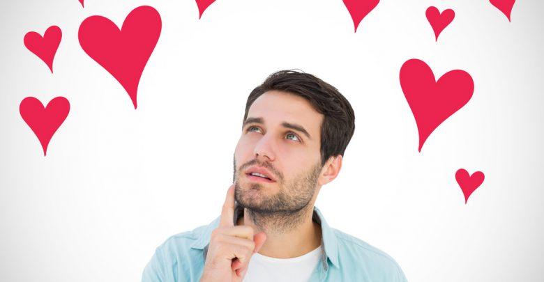 چطور به ازدواج میرسیم؟وایا ازدواج چیزی بیشتر است؟!