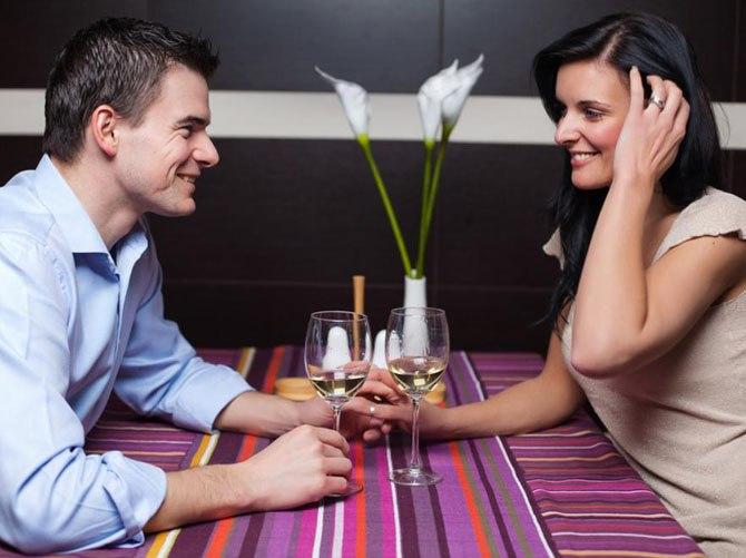 11 - ازدواج دانشجویی چیست
