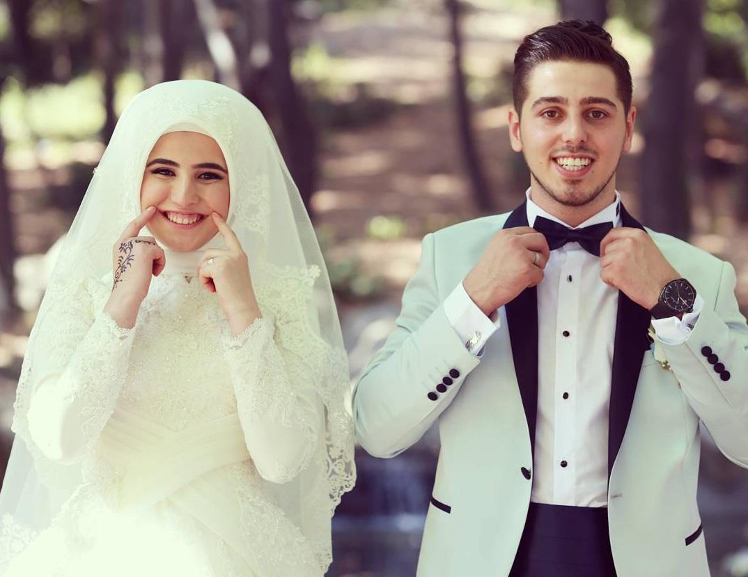 448977 521 - ازدواج دانشجویی چیست