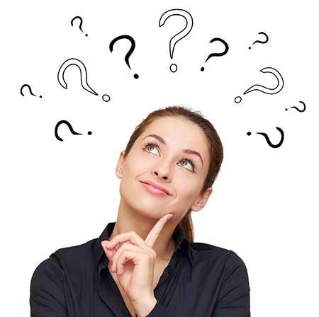 507 - چطور میشود که به ازدواج میرسیم؟و آیا ازدواج چیزی بیشتر است؟!