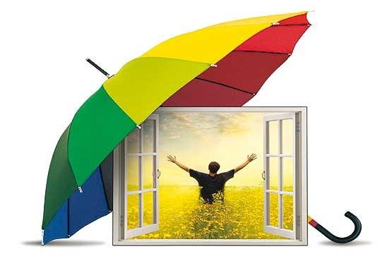 635639539745903700 - چگونه خوشبختی در زندگی را تجربه کنیم؟!