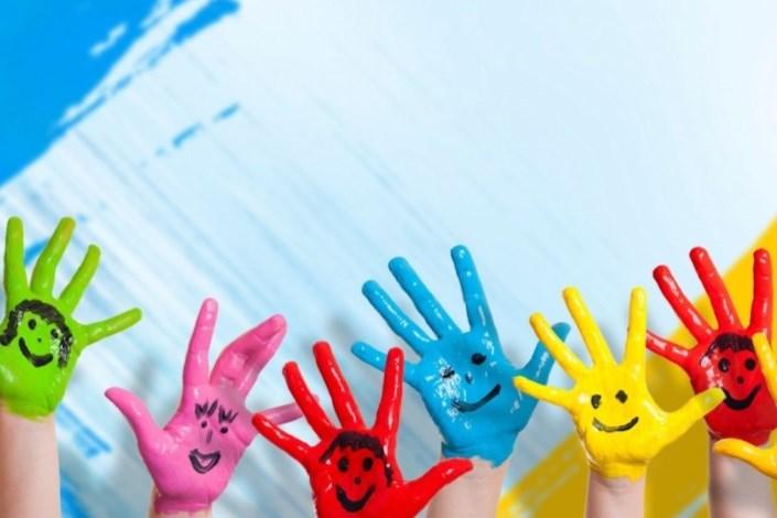 635973539239944208 - چگونه خوشبختی در زندگی را تجربه کنیم؟!