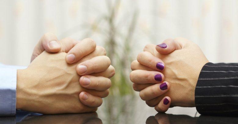 رابطه یقبل از ازدواج