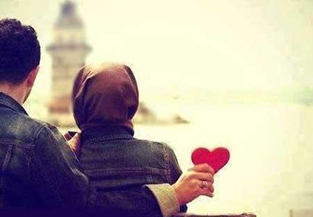M - عشق چیست؟ چگونه بفهمیم عاشق شده ایم؟!