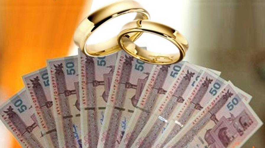 social 10680883 0.png 1 - هزینه های ازدواج چیست؟ چگونه از آن ها بکاهیم؟!