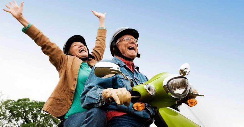 0 600x400 1 780x405 - برای ازدواج موفق به چه معیاری توجه کنیم؟