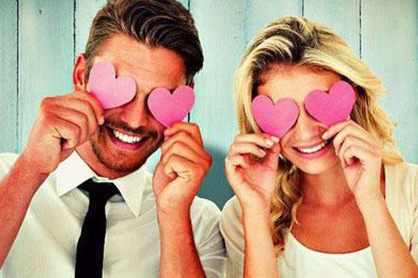 0 600x400 - برای ازدواج موفق به چه معیاری توجه کنیم؟