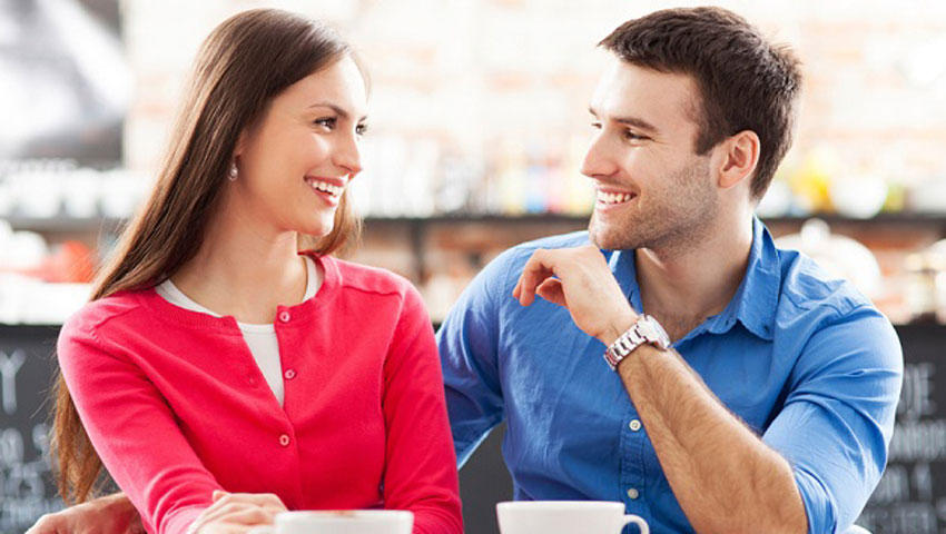4095forever relation - برای ازدواج موفق به چه معیاری توجه کنیم؟