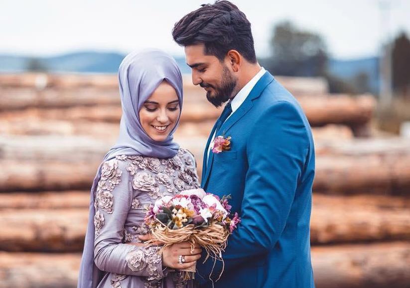 444506 994 - برای ازدواج موفق به چه معیاری توجه کنیم؟