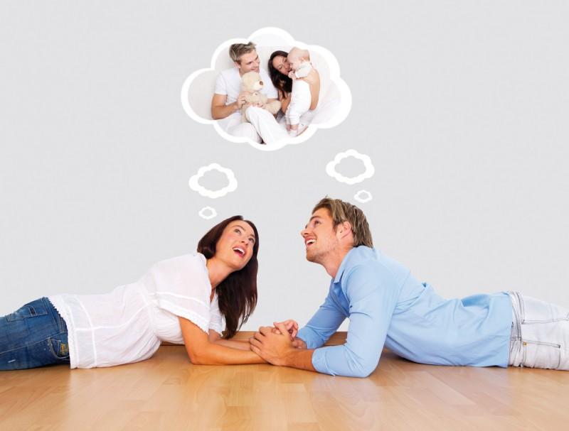 para - برای ازدواج موفق به چه معیاری توجه کنیم؟