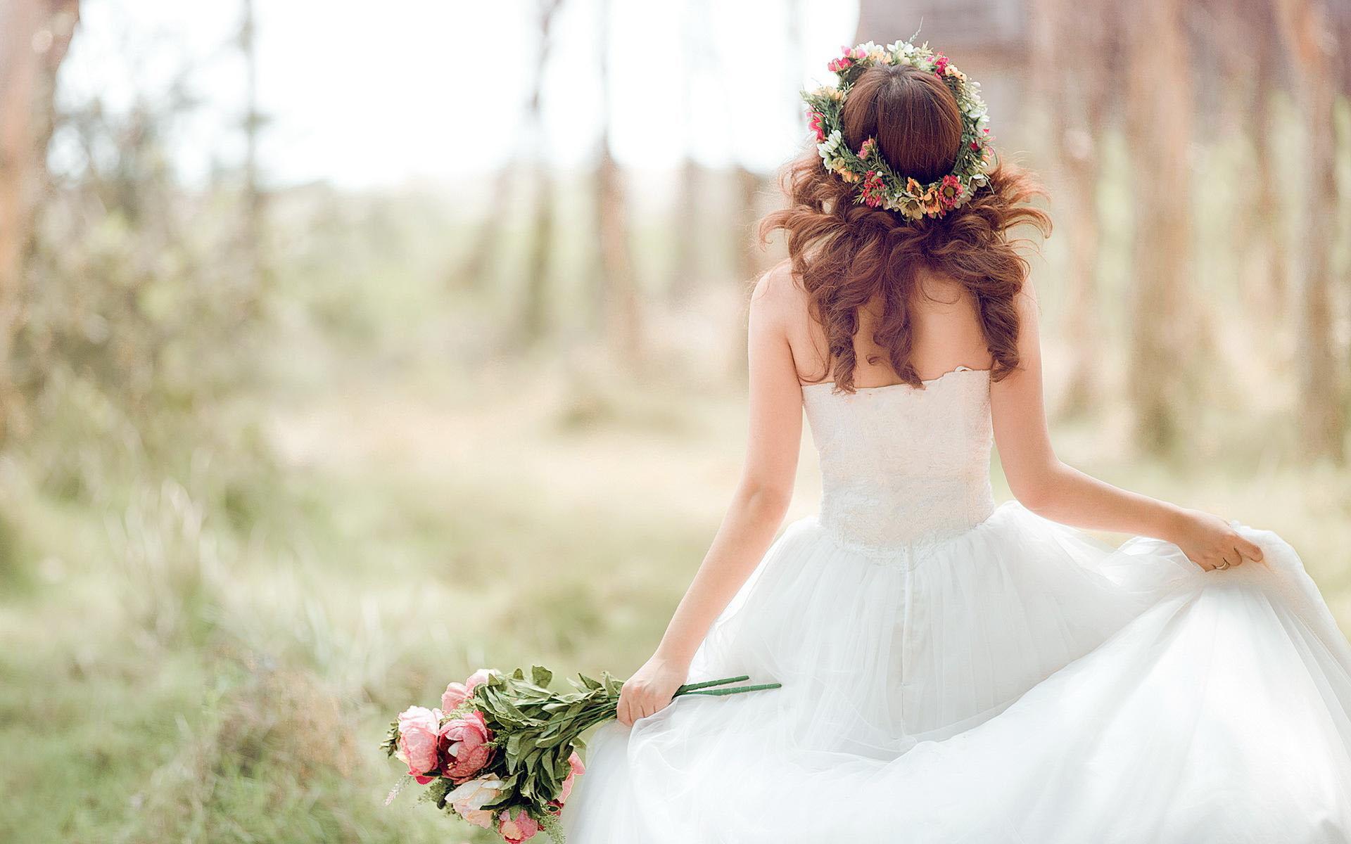 عروس - نکاتی مهم برای انتخاب سالن آرایش عروس و زیبایی