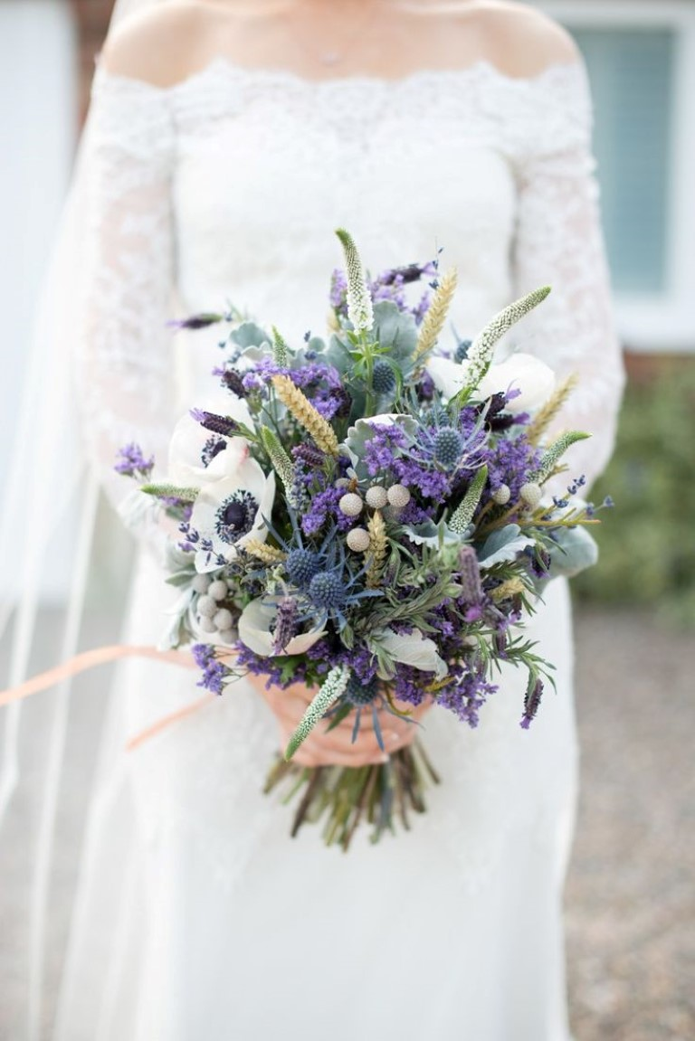3 - عروسی در فصل بهار و نحوه ی برگزاری آن