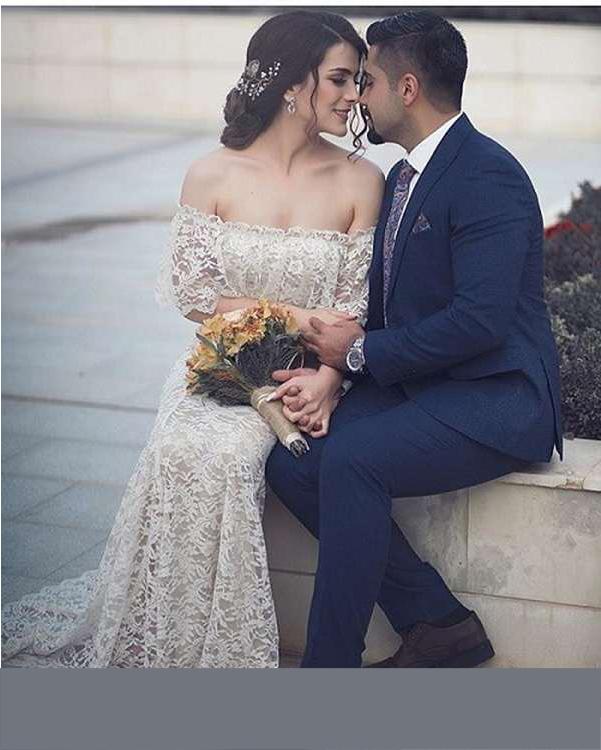عروسی 11 - نکات مهم برای برگزاری مراسم عروسی